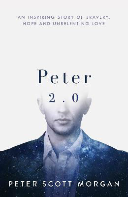 Picture of Peter 2.0