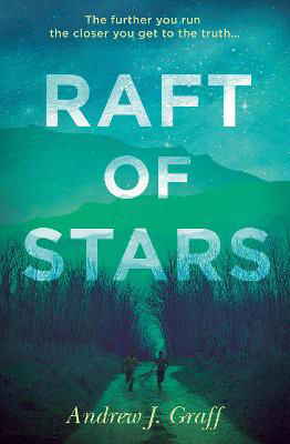 Picture of Raft of Stars