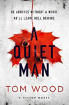 Picture of A Quiet Man