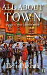 Picture of All All About Town - Short Stories
