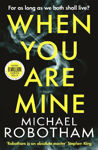 Picture of When You Are Mine