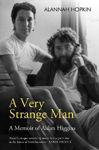 Picture of A Very Strange Man: Aidan Higgins - A Memoir
