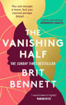 Picture of The Vanishing Half: Sunday Times Bestseller
