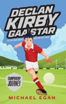 Picture of Declan Kirby - GAA Star: Championship Journey