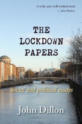 Picture of The Lockdown Papers