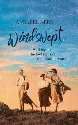 Picture of Windswept : Why Women Walk