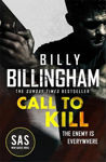 Picture of Call to Kill