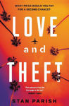 Picture of Love and Theft