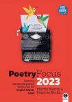 Picture of Poetry Focus 2023: Leaving Certificate Poems & Notes for English Higher Level