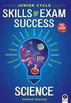 Picture of Skills for Exam Success Science