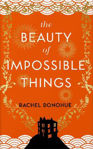 Picture of The Beauty of Impossible Things