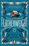 Picture of Featherweight