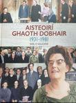 Picture of Aisteoirí Ghaoth Dobhair 1931-1981