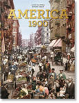 Picture of America 1900