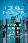 Picture of Books do Furnish a Life : Reading and Writing Science