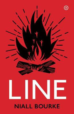 Picture of Line