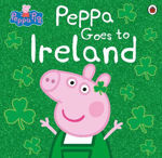 Picture of Peppa Pig: Peppa Goes to Ireland