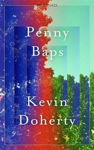 Picture of Penny Baps: A John Murray Original