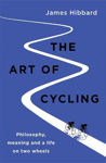 Picture of Art of Cycling