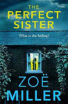 Picture of The Perfect Sister: A compelling page-turner that you won't be able to put down
