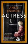 Picture of Actress: LONGLISTED FOR THE WOMEN'S PRIZE 2020