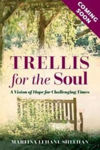 Picture of A Trellis of the Soul: 2020