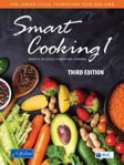 Picture of Smart Cooking 1 Third Edition