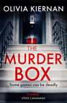 Picture of The Murder Box