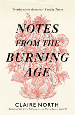 Picture of Notes from the Burning Age