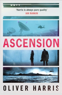 Picture of Ascension