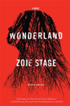 Picture of Wonderland