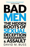 Picture of Bad Men
