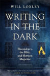 Picture of Writing in the Dark