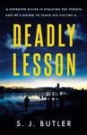 Picture of Deadly Lesson