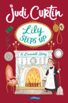 Picture of Lily Steps Up: A Lissadell Story