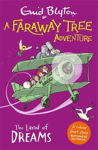 Picture of A Faraway Tree Adventure: The Land of Dreams: Colour Short Stories