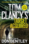 Picture of Tom Clancy's Target Acquired