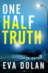 Picture of One Half Truth
