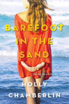 Picture of Barefoot in the Sand