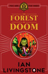Picture of Fighting Fantasy: Forest of Doom