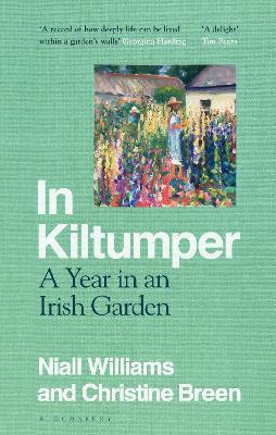 Picture of In Kiltumper: A Year in an Irish Garden