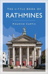 Picture of The Little Book of Rathmines