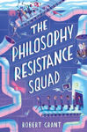 Picture of The Philosophy Resistance Squad