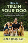 Picture of How to Train Your Dog
