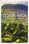 Picture of Best of Costa Rica 3 Postponed