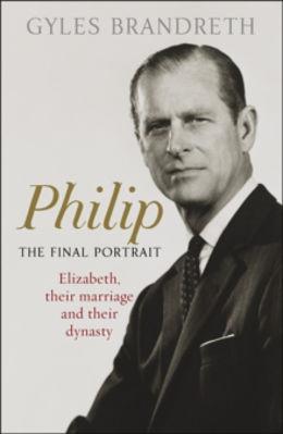 Picture of Philip: The Final Portrait