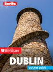 Picture of Berlitz Pocket Guide Dublin (Travel Guide with Free Dictionary)