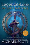 Picture of Legends and Lore  : Ireland's Folk Tales
