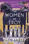 Picture of The Women of Troy