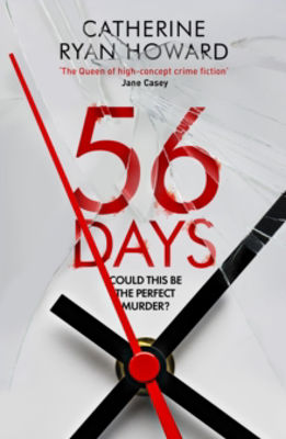Picture of 56 Days